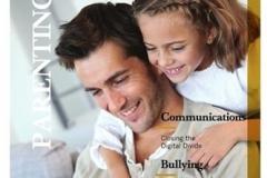 digital-parenting-e1547165964867