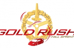gold-rush-hill-sprint-logo-e1547165676200