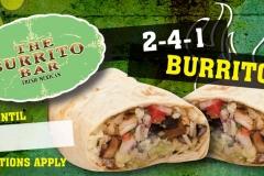 2-4-1-burrito