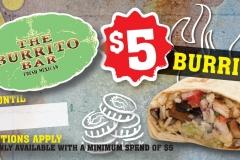 5-dollar-burrito