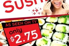 A3-VE-Sushi