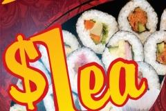 A3-gourmet-sushi