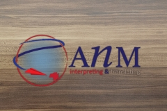 ANM-interpreting-logo