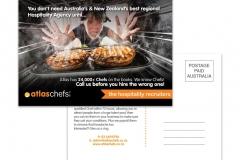 Advertising-Planning-and-Promotions-Graphic-Design-Rockhampton-Atlas-People-Postcard
