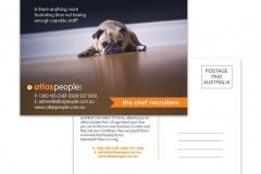 Advertising-Planning-and-Promotions-Graphic-Design-Rockhampton-Atlas-People-Postcard2