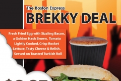 Boston-Breaky-Poster-A3