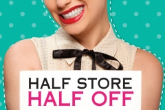 HALF-STORE-OUTSIDE-POSTER