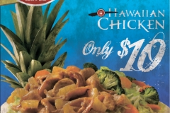 Hawaiian-Chicken