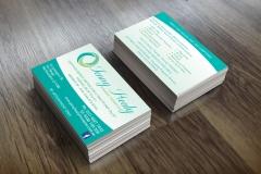 Jenny-Healy-Cards