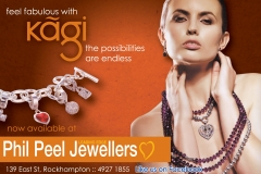 Kagi-Press-Ad-3-June-Final