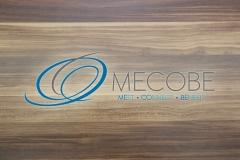 Mecobe-Logo