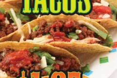 Mexican-Taco-Layout-