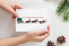 Nu-Tank-Christmas-Card