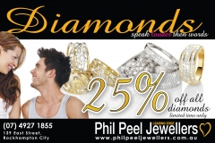 Phil-Peel-Diamonds-19.6