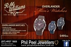 RM-Williams-Overlander-51f0af3c56bc6
