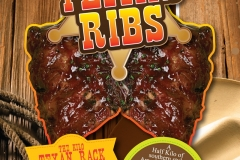Ribs-A4-poster-Finalb-
