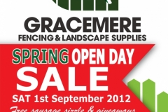 Spring-Open-Day-SaleB