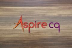 aspire-cq-logo
