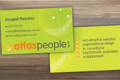 atlas-business-card
