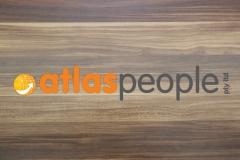 atlas-people51f5dd16b17cd