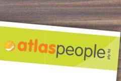 atlaspeople-letterhead51f5dd17435d9