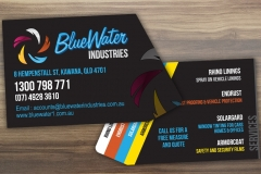 blue-water-industries-business-cards