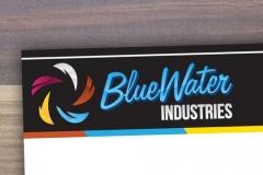 blue-water-industries-letterhead