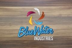 blue-water-industries-logo