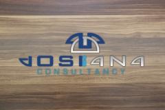 josiiana-logo