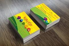 kalka-kids-business-cards