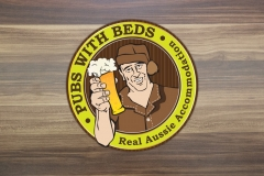 pubs-with-beds-logo