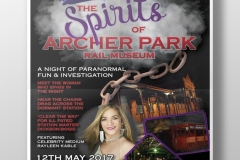 spirits-of-archer-park-poster