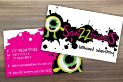 squizzboards-business-cards