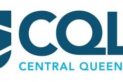 cqlx-logo-e1547165853174