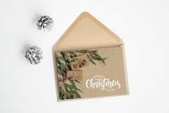 Advertising-Planning-and-Promotions-Graphic-Design-Rockhampton-Bidgerdii-Christmas-Card
