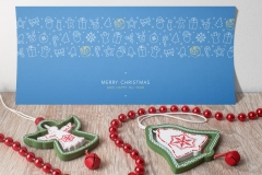 Advertising-Planning-and-Promotions-Graphic-Design-Rockhampton-Nu-Tank-Christmas-Card