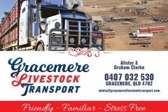 Gracemere Livestock Transport Press Ad Final cc