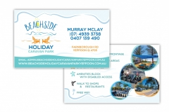Murray Business Cards Final cc