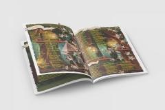 Peter-Pan-Booklet