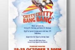 chitty-poster