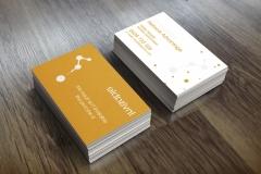 invisable-cards
