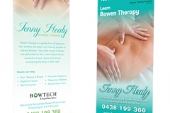 jenny-healy-banners