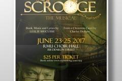 scrooge-poster