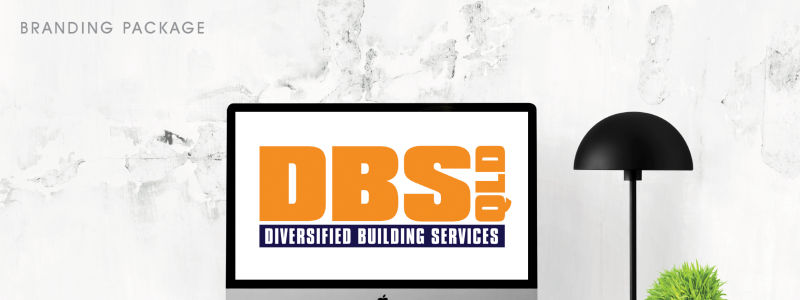 APAP Events Event Management and Graphic Design Rockhampton DBS Design Package