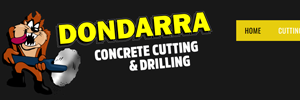 APAP Events Website Design Rockhampton Dondarra Website Preview