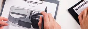 APAP Events Website Design Rockhampton Josiiana Website Preview