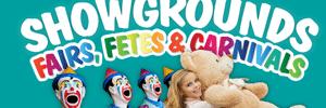APAP Events Website Design Rockhampton Toy Supplies Australia Website Preview